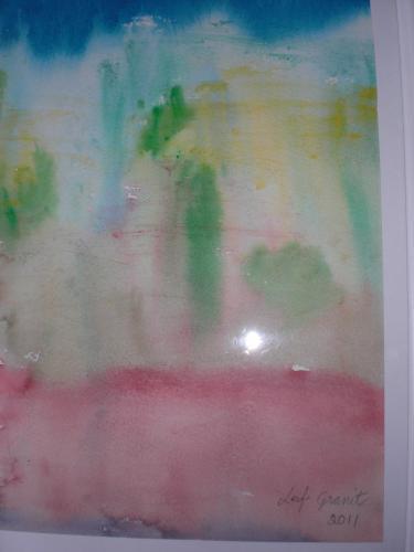 Färgsymfoni 2